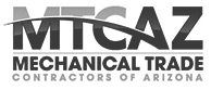Mechanical Trade Contractors of Arizona
