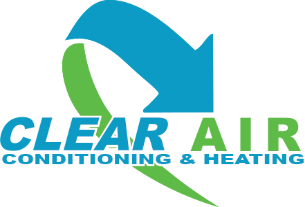 Clear Air Conditioning & Heating